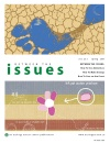 Between the Issues, Spring 2007